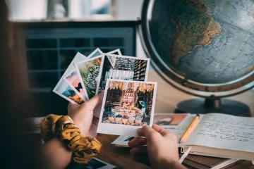 22 кратки съвета за туристи