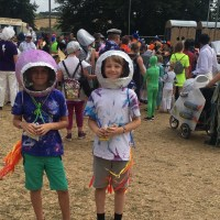 Standon Calling Festival – a fabulous family day out