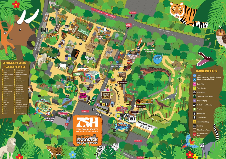 pwp map.jpg