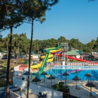 Siblu Holiday Villages, 20 locations, book now just 20% deposit and payment plans available too, take a look for your next family holiday in France