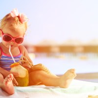 Toddler friendly Hotels and Resorts