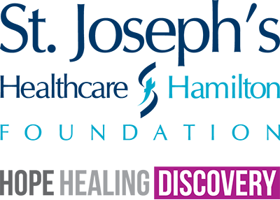 St. Joseph's Healthcare Foundation