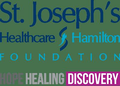 St. Joseph's Healthcare Foundation