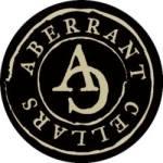 Aberrant Cellars
