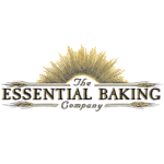 Essential Baking Co.