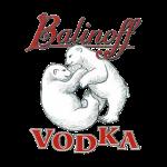 Balinoff Vodka