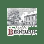 Chateau du Berneuilh