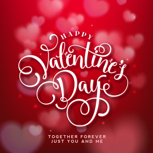 Charming 37 V Day Images Photo Ideas Contemporary - Valentine ...