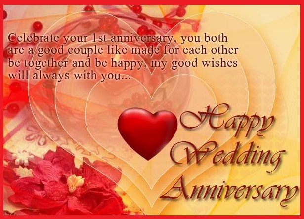 Happy anniversary my love my wife images photos holiday wishes happy anniversary couple image m4hsunfo