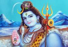 Best Maha Shivaratri Pictures, Images for Facebook, WhatsApp