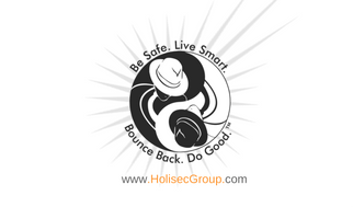 The Holisec Group – Business Strong. People Smart. Cyber Safe. Guaranteed Growth.