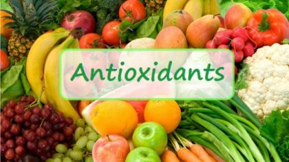 antioxidants-for-pets