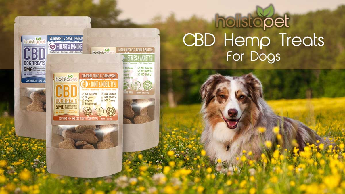 holistapet-cbd-hemp-treats-for-dogs