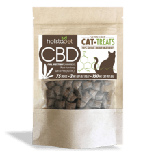 cbd-cat-treats-300
