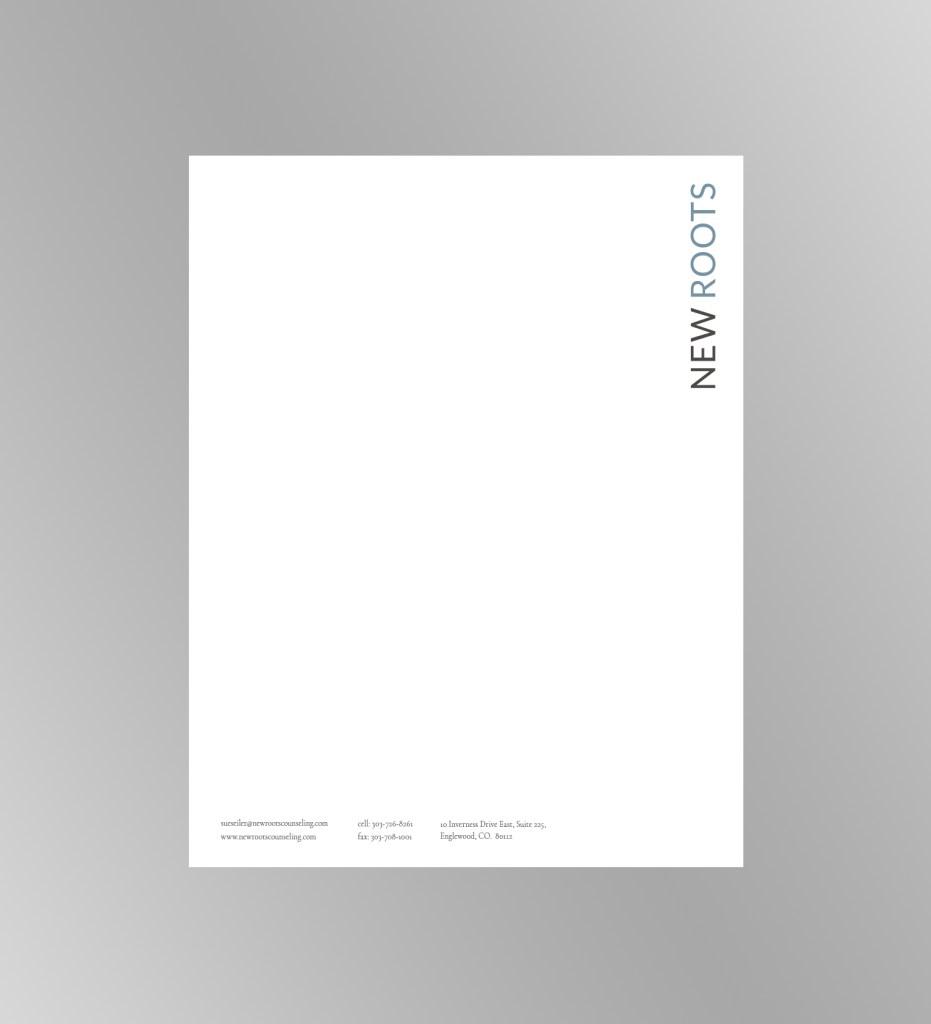 newroots-letterhead@2x