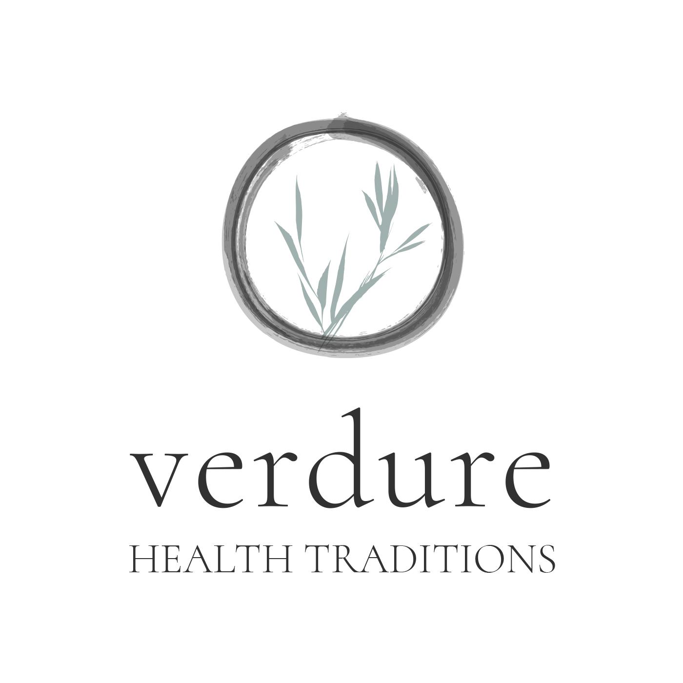 verdure-logo copy@2x