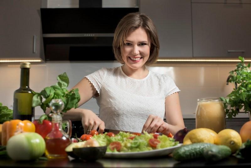 dietetyk białystok