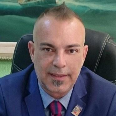 Χρήστος Φαρμάκης