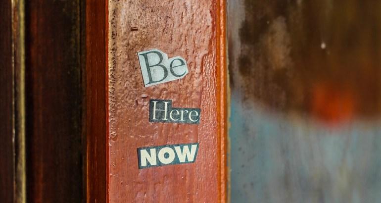 Holistic Life Coaching & Αρχές-Αξίες-Πιστεύω=Άξονες ζωής