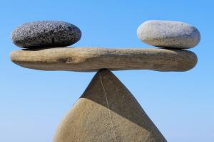 Stones1650 1100