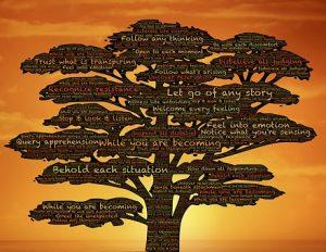 learn mindfulness workshop holistically balanced