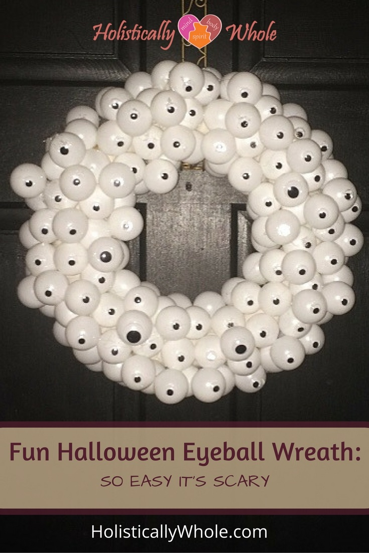 eyeballwreath