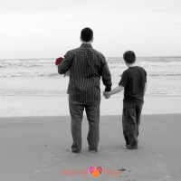Happy Father's Day Autism Dads: We Really Do Love You