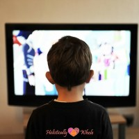 Autism on TV: A Parent's Perspective