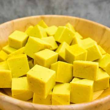 chickpea-tof-cut-into-cubes-ready-to-add-to-a-recipe