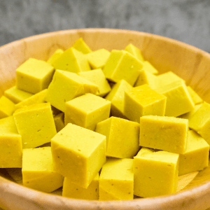 chickpea-tofu-diced-ready-to-cook