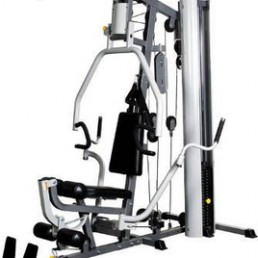 Impact Meander Multigym