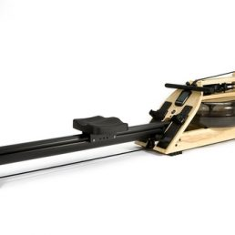WaterRower A1 in Solid Ash Wood