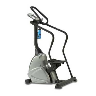 Are You Looking For A Gym Stepper, Stair Climber Or Another Piece Of Cardio  Vascular Exercise Equipment? The Stair Climber, Stepper, Stair Master Or ...