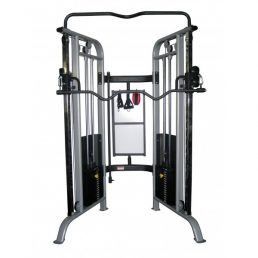 Force USA Functional Training System