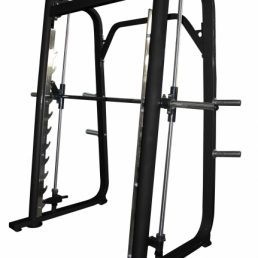 Smith Machine Counter Balanced