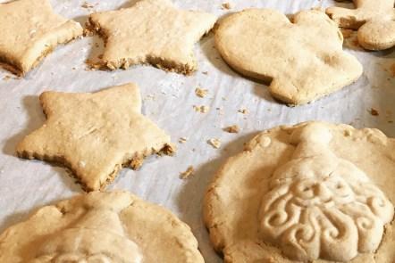 Best Gluten-Free Cookie