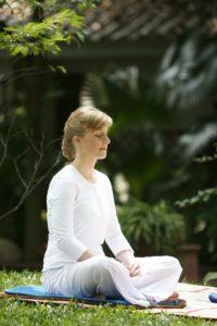 mindfulness private main