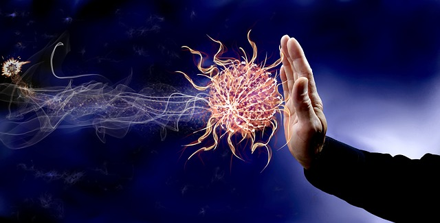 Boost Your Immune System Naturally With Homeopathy