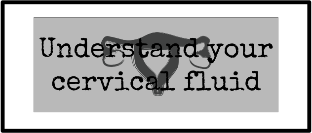 cervical fluid masterclass