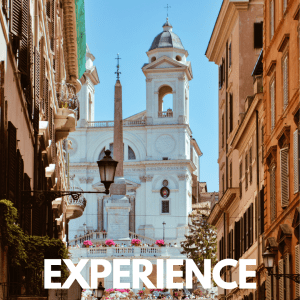 best travel apps for traveling in Italy