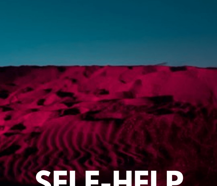 Effective Self-Help – Best Resources to Improve Your Mental Health Today.