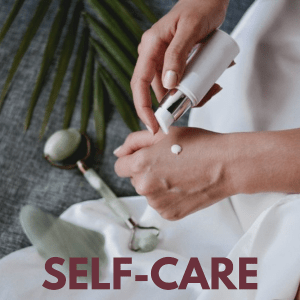 self-care for busy enterpreneurs