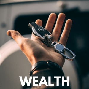 Boost your financial health