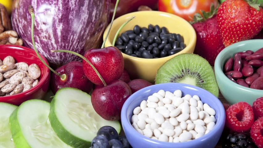 Arthritis foods