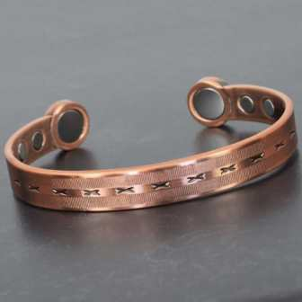 strong magnetic bracelet for health magnetic therapy copper bangle for arthritis pain relief magnetic wristband hgr strong magnetic bracelet for health magnetic therapy copper bangle for arthritis pain relief magnetic wristband hgr strong magnetic bracelet for health magnetic therapy copper bangle for arthritis pain relief magnetic wristband hgr