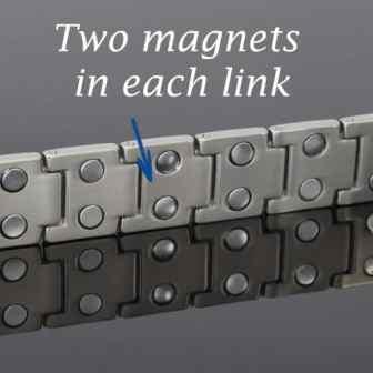 mens titanium magnetic bracelet mens-magnetic-bracelets-for-men-health-bracelet-healing-bracelet-balance-bracelets-negative-ion-bracelets-magnetic-bracelets-for-arthritis-pain-relief