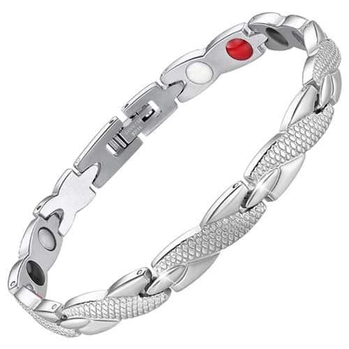 magnetic-therapy-bracelet-halth-braceelt-pain-relief-ion-energy-bracelet-ss4