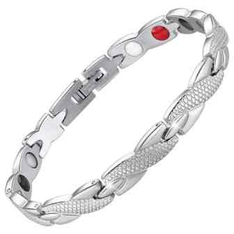 magnetic-therapy-bracelet-halth-braceelt-pain-relief-ion-energy-bracelet-ss4