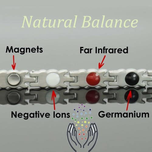 womens-magnetic-bracelets-for-women-health-bracelets-magnetic-bracelets-for-arthritis-balance-bracelets-negative-ion-brace bfrg