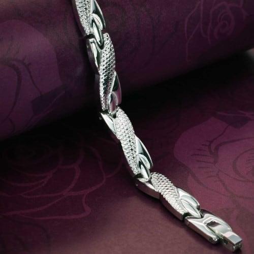 magnetic-therapy-bracelet-health-bracelet-pain-relief-ion-energy-bracelet-ss4